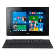 Acer Aspire Switch 10 E/10,1/Z8300/64G/2G/W10