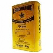 CRUZWALDINA - 1Lt
