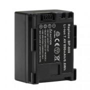 Power3000 PL238B.725 - acumulator replace tip Canon BP-808 890mAh