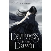 Darkness Before Dawn: 1 by J. A. London