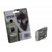 Cartus Epson T0891 negru