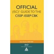 Official (ISC)2(R) Guide to the CISSP(R)-ISSEP(R) CBK(R) by CISSP Susan Hansche