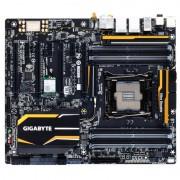 Placa de baza X99-UD5 WIFI, Socket 2011-3