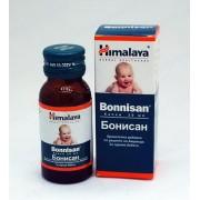 БОНИСАН /Bonnisan/