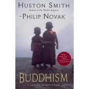 Buddhism by Huston Smith