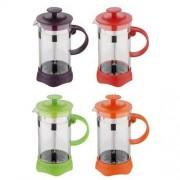Infuzor ceai cafea plastic, 0.8L - RB3109