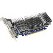 ASUS EN210 SILENT/DI/1GD3 GeForce 210 1GB GDDR3 videokaart