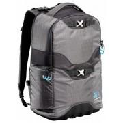 Cullmann XCU DayPack 400+ impermeabil rucsac (szürke/fekete)
