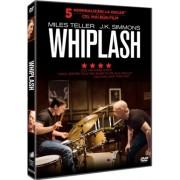 Miles Teller - Whiplash (DVD)