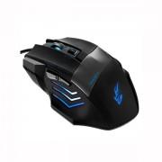 Gejmerski miš, uRage MMORPG, HAMA 113730