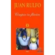 Cimpia In Flacari - Juan Rulfo