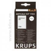 Krups F054 Kit anticalcar