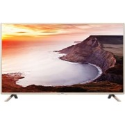"Televizor LED LG 106 cm (42"") 42LF561V, Full HD, 50 Hz, Triple XD Engine, CI+"