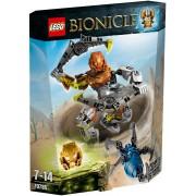 LEGO Bionicle Meester van het Gesteente - 70785