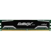 Memorie Micron Crucial Ballistix Sport 8GB DDR3 1600MHz CL9