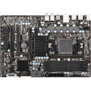Placa de baza ASRock 970 Pro3 R2.0, socket AM3+