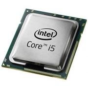 Intel Core i5-7600 K Processeur 3.80 GHz lga1151 mémoire cache 6 Mo Tray