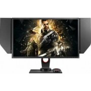 Monitor Gaming LED 27 BenQ XL2735 WQHD 1ms 144Hz