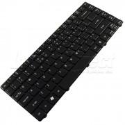 Tastatura Laptop Acer KB.T140A.229 iluminata + CADOU