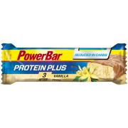 Powerbar Protein Plus Bar Low Carb, 1 reep Energierepen