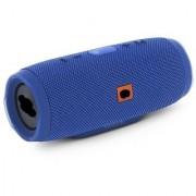 ETN Bluetooth Speaker (JBL_Charge 3 Speaker for ASUS ZENFONE GO