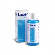 Lacerfresh Colutorio 500Ml. Lacer