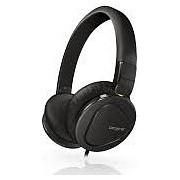 Creative MA2600 Headset (negru)