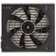 Sursa RMx Series - RM550x, 550W, PFC activ, 80+ Gold