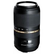 Tamron SP AF 70-300mm f/4-5.6 Di USD (Sony A)