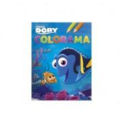 Kleurboeken Finding Dory colorama