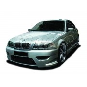 BMW E46 Body Kit Tyrrhenus