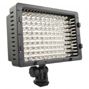 Lampa diodowa LED, model CN-126