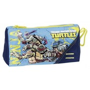 Giochi Preziosi - Ninja Turtles Case of the bag with 1 Hinge