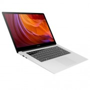 CHUWI LapBook 15.6 NetBook PC 64GB 15.6 inch Windows 10 Intel Cherry Trail X5-Z8350 Quad-core up to 1.84GHz RAM: 4GB 10000mAh Battery WiFi BT HDMI RJ45 OTG