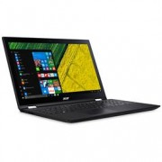 Acer 2-in-1 laptop SPIN SP315-51-55WE
