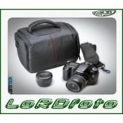 Torba fotograficzna Camrock CUBE R10