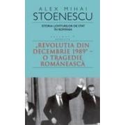 Istoria loviturilor de stat -vol.IV / II