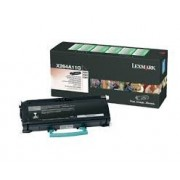 Reincarcare cartus toner compatibil X203A11G Lexmark X203/ X203N/ X204/ X204N