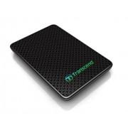 Transcend 128GB USB 3.0 External Solid State Drive TS128GESD400K