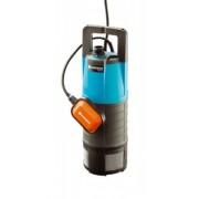 Pompa submersibila de presiune Classic 6000/4 (Gardena 1468)