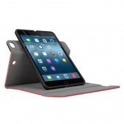 Targus - Versavu iPad mini 4,3,2,1