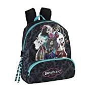 Bratzillaz Children's Backpack