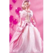 Barbie 1999 Birthday Wishes