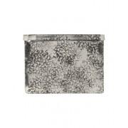 MAISON MARGIELA 11 - BAGS - Pencil cases - on YOOX.com