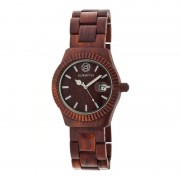 Earth Ew1803 Pith Unisex Watch