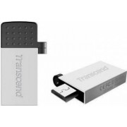 USB Flash Drive Transcend Jetflash 380S 32GB USB 2.0