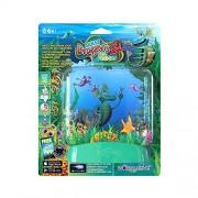 Aqua Dragons Sea Friends basic kit