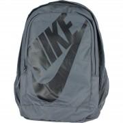 Rucsac barbati Nike Hayward Futura 2.0 BA5217-021