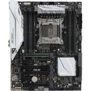 Placa de baza Asus X99-A II Socket 2011-3 Bonus Asus Cash Back