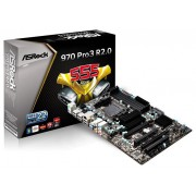 ASRock 970 Extreme3 R2.0